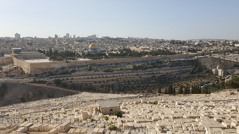 5 View of Jerusalem from Mount Olives.jpg