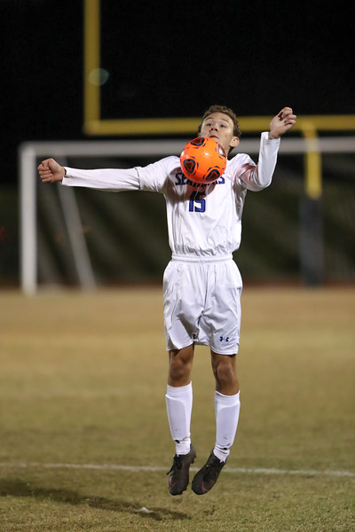 1.4.18 CSN Boys Varsity Soccer vs SWFL - Senior Night-22.jpg