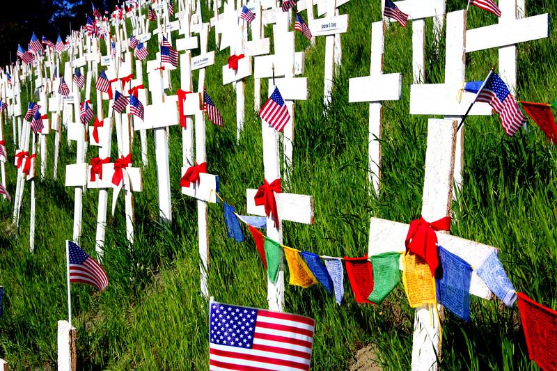 Crosses of Lafayette.jpg