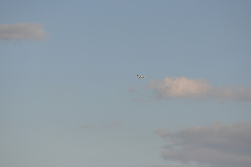 First Flight Pics 034.JPG