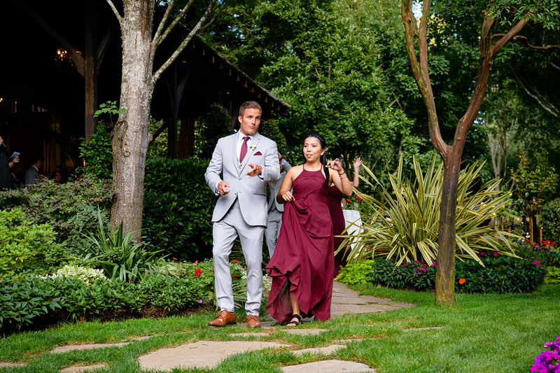 Neelam_and_Matt_Nestldown_Wedding-1621.jpg
