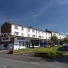 Kingsway Shops: Kingsway: Newton