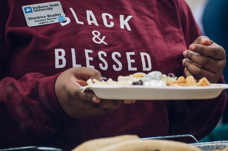 9 November 2019 Black Men and Women's Summit Luncheon-4238.jpg