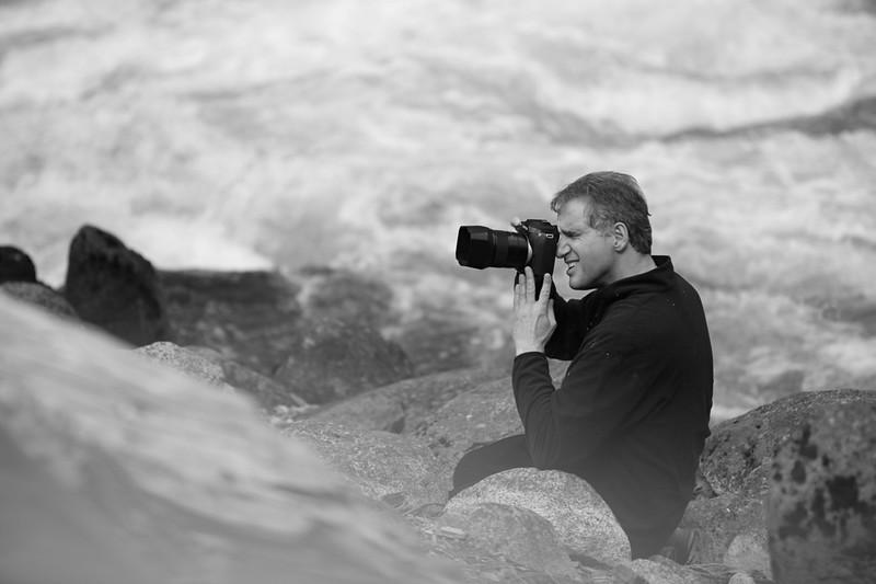 Photographer on Location.jpg
