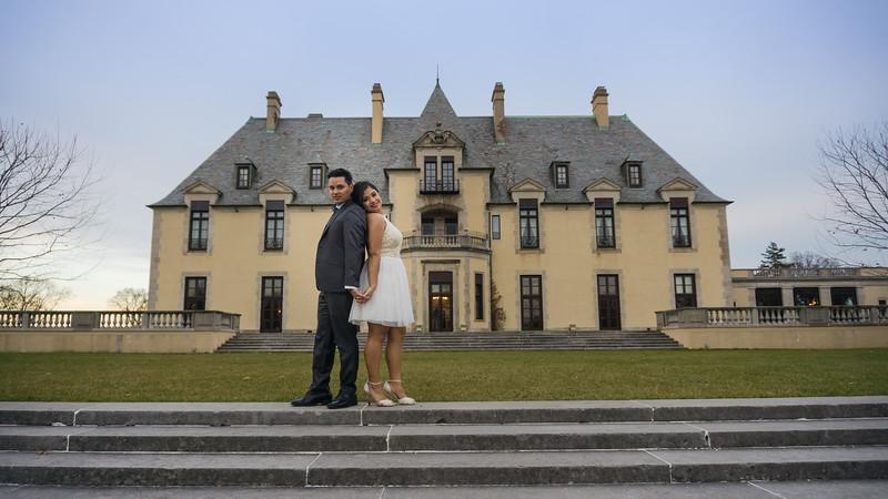 David and Vanessa Wedding-200.jpg