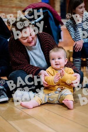© Bach to Baby 2019_Alejandro Tamagno_West Dulwich_2019-11-08 029.jpg