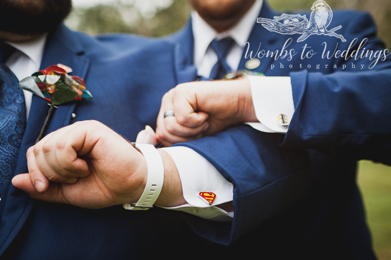 Central FL wedding photographer-0824.jpg