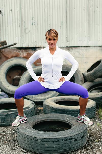 fitnessLA.310.JPG