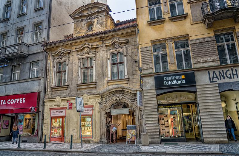 2019-05May-Prague-499-Edit.jpg