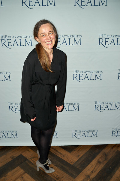 Playwright Realm Opening Night The Moors 395.jpg