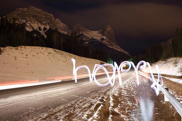 Banff-2013
