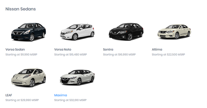 AutoGravity New Car Loans. png.png