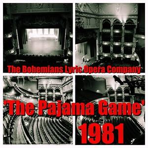 The Panama Game