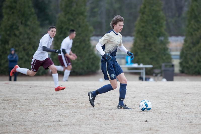 SHS Soccer vs Woodruff -  0317 - 125.jpg