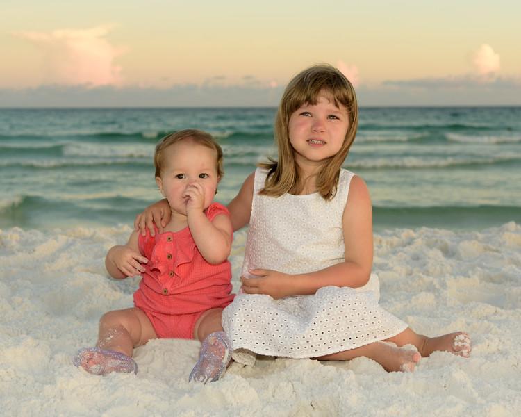 Destin Beach Photography Company DSC_9826-Edit.jpg