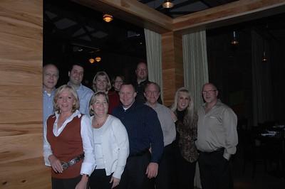 11-5-7-2007 Con-way HR Directors @ San Mateo & Portland