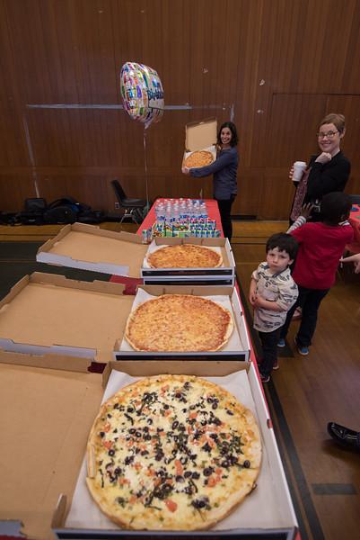 Boys Birthday Party-4931.jpg