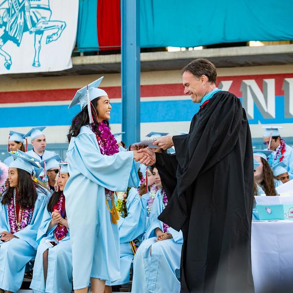Hillsdale Graduation 2019-10501.jpg