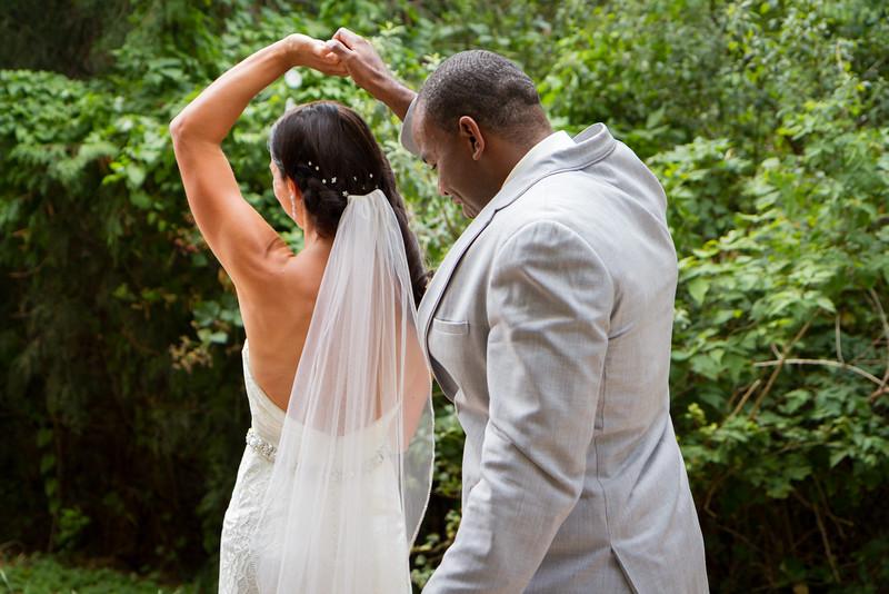 ALoraePhotography_DeSuze_Wedding_20150815_337.jpg