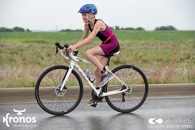 All Age Bike 1