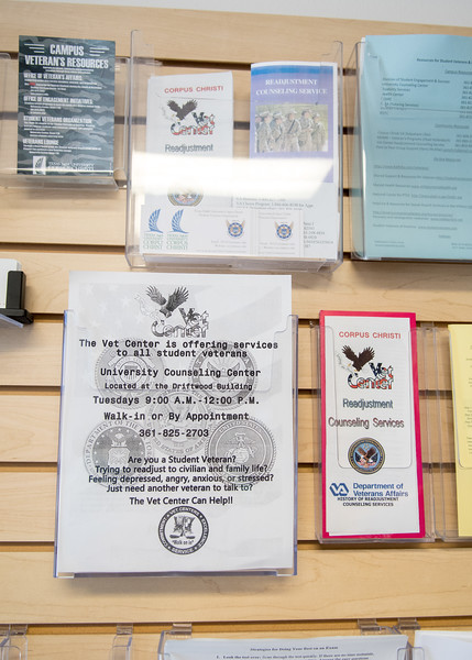 070717_VeteransCounseling_LW-9982.jpg