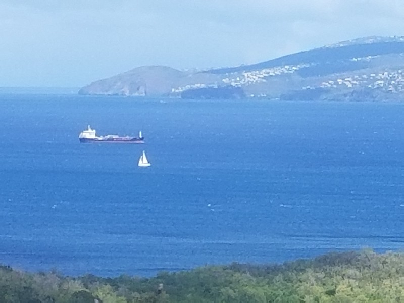 Martinique (9).jpg