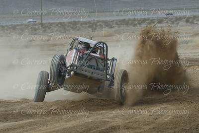2006 SNORE Battle at Primm