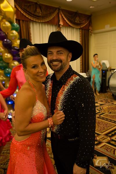 DanceMardiGras2015-0463.jpg