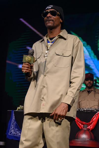 Snoop Dogg 084.jpg