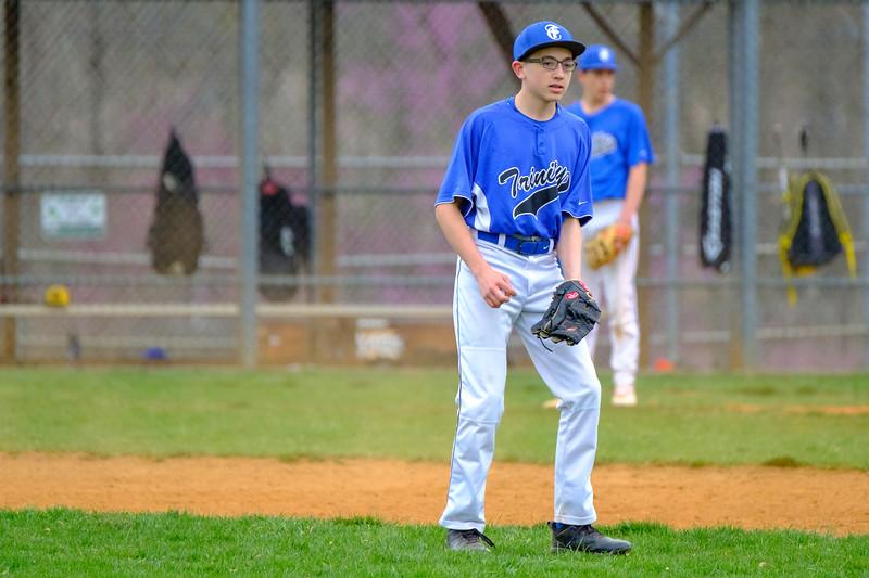 TCS Varsity Baseball 2019-252.jpg