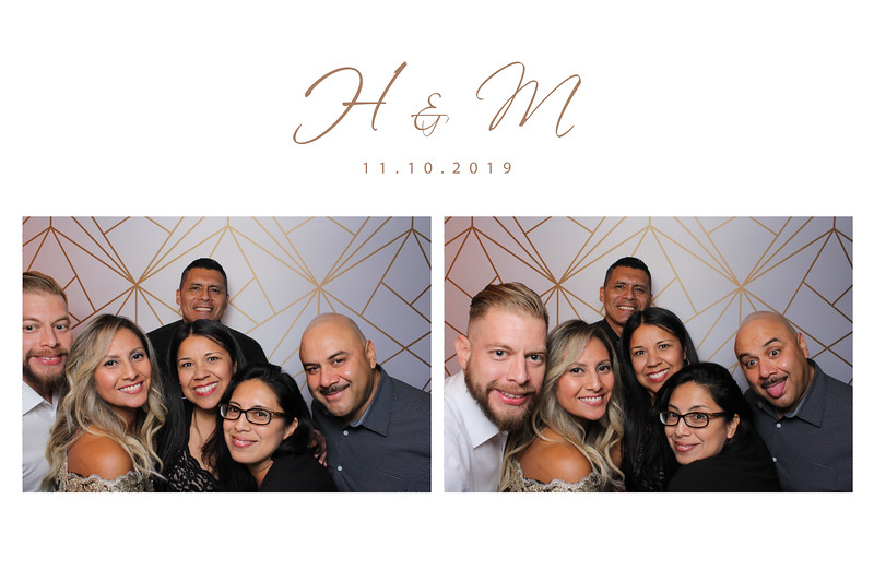 Henry_Mercedes_Wedding_Prints_ (93).jpg
