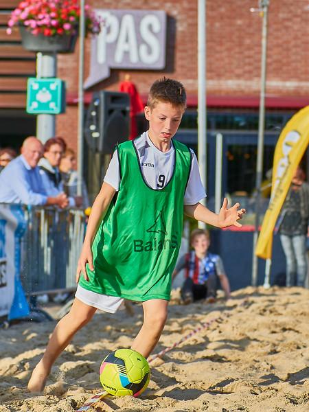 20170616 BHT 2017 Beachhockey & Beachvoetbal img 154.jpg