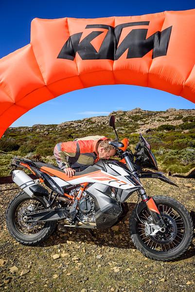 2019 KTM Australia Adventure Rallye (765).jpg