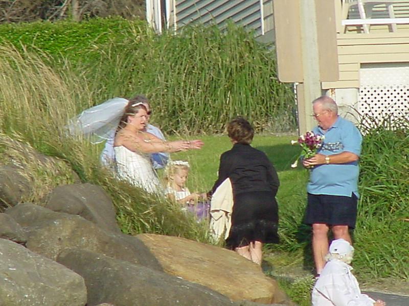 Mike and Jen Wedding (17).JPG