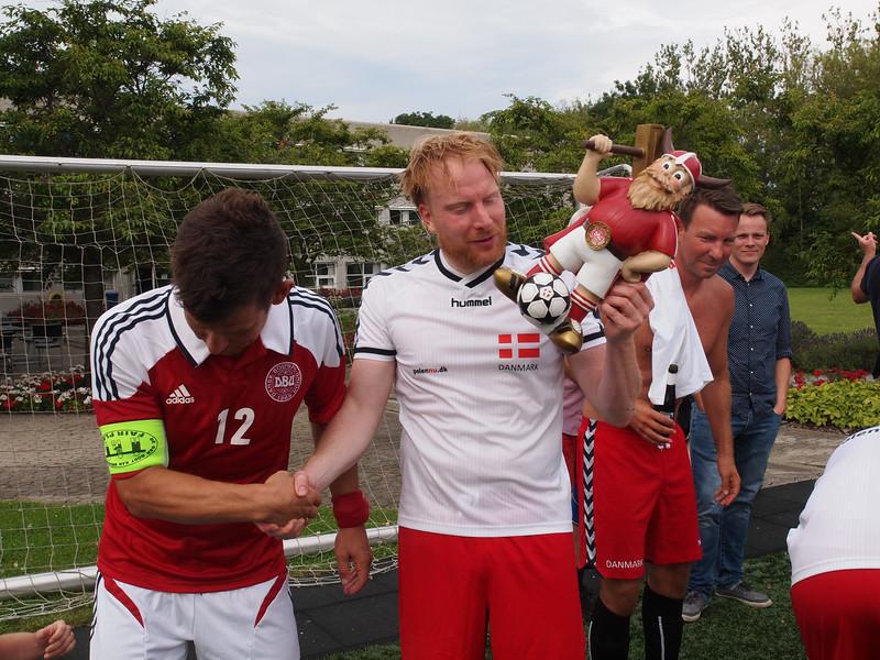 Pressen mod DBU fodbold. Photo- Martin Bager (229 of 243).JPG