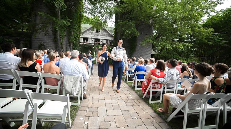 Garrett & Lisa Wedding (404).jpg