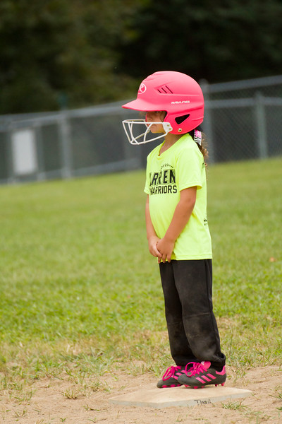 September 2019TBall Game1029.JPG