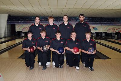 2009-2010 Winter Team Pictures JM (Originals)