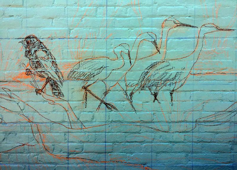 Lodi birds.jpg
