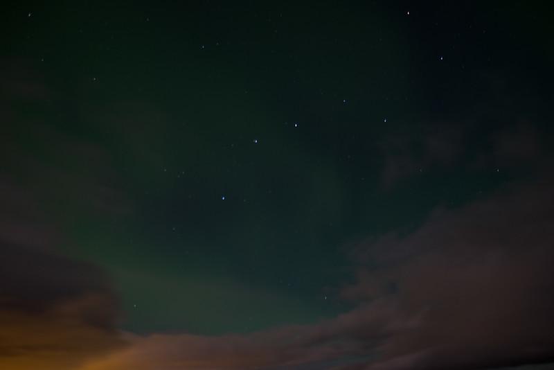 Iceland-161209-60.jpg