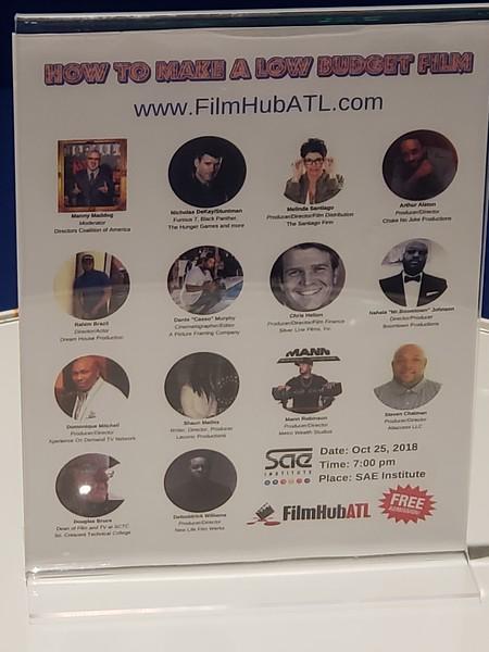 Low Budget Film FilmHubATL 001 (7).jpg