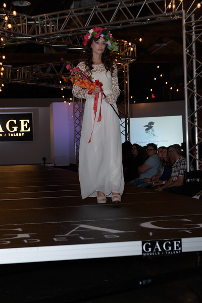 Knoxville Fashion Week Friday-985.jpg