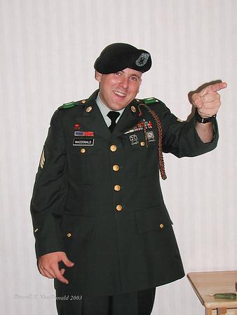 2003-08-30 Logan's portrait in uniform