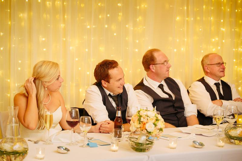 Adam & Katies Wedding (890 of 1081).jpg
