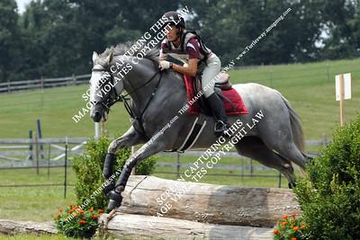 30 Kerry & Hamilton 07-18-2012