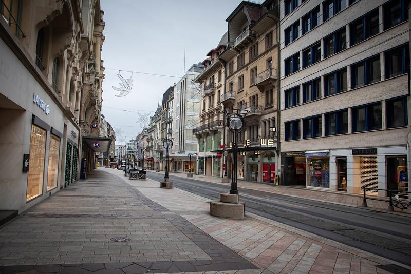Geneva-15.jpg