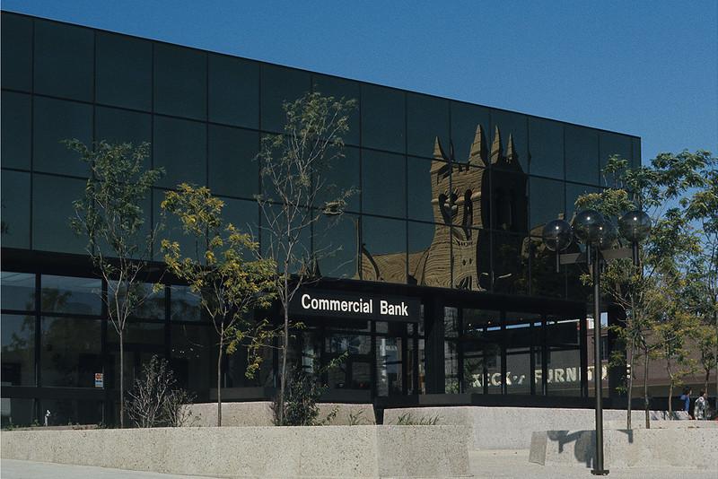 Q9Commercial Bank_JPW Architect424.jpg
