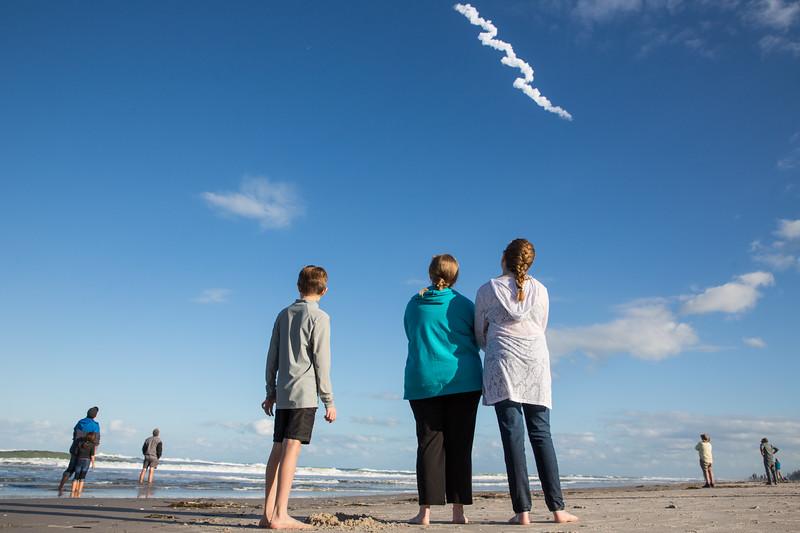 WVWS_SpaceX GovSat1-8325.jpg