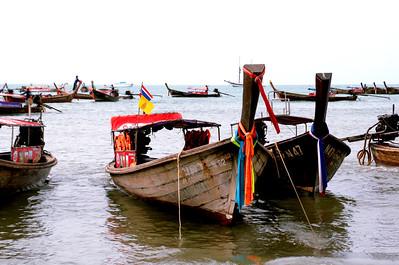Thailand_0740 2