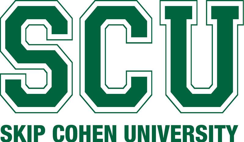 SCU_green.jpg